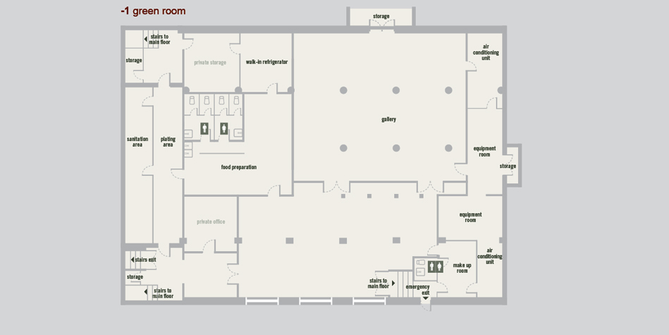 floors plans measurements pdf floors plans pdf